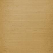 Svila, šantung 007_12973-053 zlata