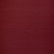 Silk, shantung, 032_12991-9, dark red
