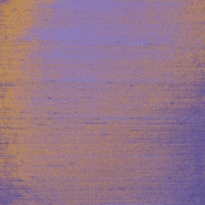 Silk, shantung, 019_12991-10, purple