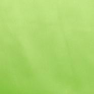 Saten, poliester 021_3093-31 živo zelena