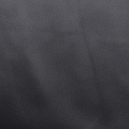 Satin, polyester, 031_3093-37A, dark grey
