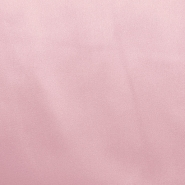 Satin, polyester, 010_3093-4A, light pink