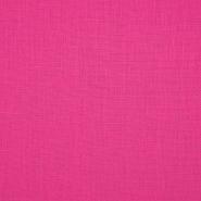 Lan, 11550-317, fuksija roza
