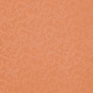 Damast, Vanessa, 13140-02, aprikose