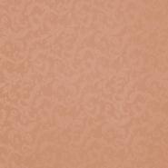 Damast, Vanessa, 13140-03, aprikose