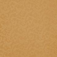 Damast, Vanessa, 13140-05, zlato bež