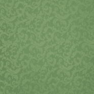 Damask, Vanessa, 13140-09, green