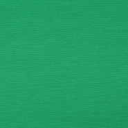 Bengalin, farbric for suits , 13067-025, live green