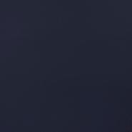 Zavesa, zatemnitvena (blackout), 12479-02, modra