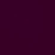 Chiffon, Polyester, 4143-10A, lila