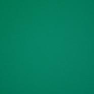 Chiffon, polyester, 4143-23B, petroleum green