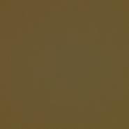 Šifon, poliester, 4143-24, boja lješnjaka