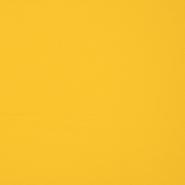 Chiffon, polyester, 4143-18, yellow