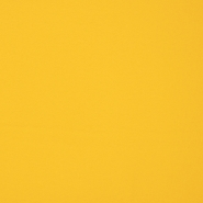 Chiffon, Polyester, 4143-18, gelb