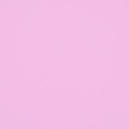 Chiffon, Polyester, 4143-6, rosa