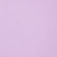 Chiffon, polyester, 4143-10C, lavander