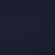 Bengalin, elastic fabric, 13067-208, dark blue