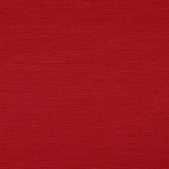 Bengalin, elastic fabric, 13067-215, red