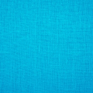 Linen, 023_11550-004, turquoise