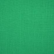 Linen, 016_11550-024, green