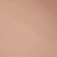 Damask satin, Minerva 006_13141-02 apricot pink
