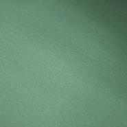 Damask satin, Minerva 014_13141-08. green