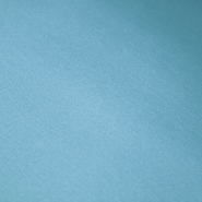 Damask satin, Minerva 012_13141-18 light blue