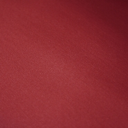 Damask satin, Minerva 010_13141-22 burgundy