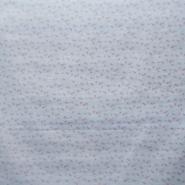 Pamuk, tisak, 13097-003