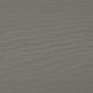 Bengalin, elastic fabric, 13067-254, grey beige