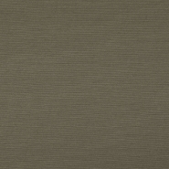 Bengalin, elastic fabric, 13067-255, brown