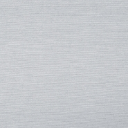 Bengalin, elastic fabric, 13067-261, grey