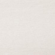 Bengalin, elastic fabric, 13067-353, sand