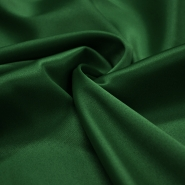 Satin, cotton, polyester, 13_13157-50, green
