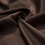 Satin, cotton, polyester, 18_13157-19, brown