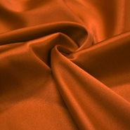 Satin, cotton, polyester, 04_13157-12, orange