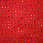 Pamuk, popelin, točkice 13104-003