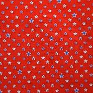 Pamuk, popelin, zvijezde 13115-002