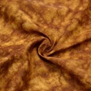 Pamuk, popelin, batik 13118-009