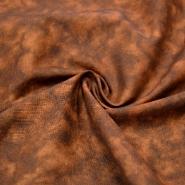 Cotton, poplin, batik 13118-008