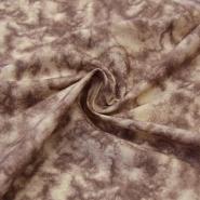 Cotton, poplin, batik 13118-006