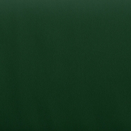 Chiffon crepe, polyester, 13176-40, dark green