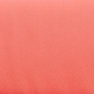 Chiffon crepe, polyester, 13176-47, dark apricot