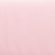 Chiffon, Kreppstoff, Polyester, 13176-32, hellrosa