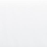 Chiffon, Kreppstoff, Polyester, 13176-25, creme