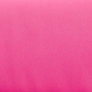 Chiffon, Kreppstoff, Polyester, 13176-22, rosa