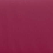 Chiffon crepe, polyester, 13176-31, burgundy red
