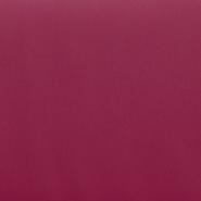 Šifon krep, poliester, 13176-31, bordo rdeča