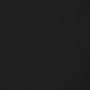 Chiffon, polyester, 4143-29, black