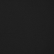 Chiffon, Polyester, 4143-29, schwarz